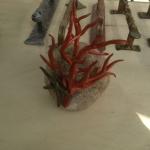 fabbro-olbia-tempio-arredo-17