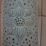 fabbro-olbia-tempio-arredo-35