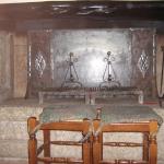 fabbro-olbia-tempio-arredo-4