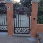 cancello-2