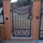 cancello-3