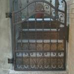 cancello-4