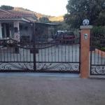 cancello-ferro-battuto-1