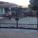 cancello-ferro-battuto-2