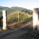 cancello-ferro-battuto-3