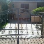 cancello-ferro-battuto-5
