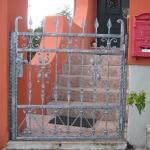 cancello-ferro-battuto-6