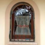 fabbro-olbia-tempio-grate